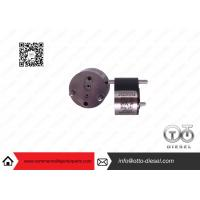 Wholesale Delphi Injector control valve 621C 28239294 for Delphi injectors from china suppliers