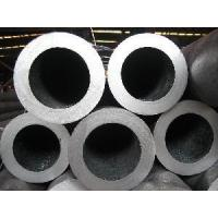 Wholesale DIN17221 Alloy Steel Pipe from china suppliers