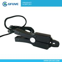 Buy cheap MV OUTPUT HIGH-VALUE VOLTAGE OUTPUT AC CURRENT CLAMP SENSOR from wholesalers