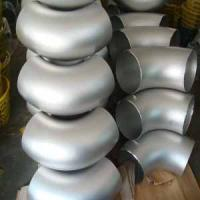 Wholesale Stainless steel ASME B16.9 Elbow from china suppliers