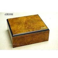 Wholesale Humidor, Cigar Box from china suppliers