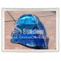 Buy cheap Glass Chunk from wholesalers