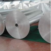 Wholesale 8079 Aluminum Strip-the best 8079 Aluminum Strip manufacture in China from china suppliers