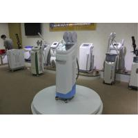 Wholesale Big Promotion! Skin Rejuvenation IPL Laser Machines , 560nm - 1200nm IPL Beauty Equipment from china suppliers
