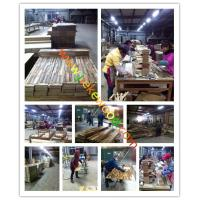 Wholesale sell sound-proof wall panel from china suppliers