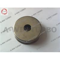 Wholesale TBP4 T04 Turbo Heat Shield , Diesel Turbocharger Parts from china suppliers