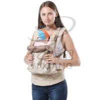 Wholesale baby carrier backpack  lumbar support baby carrier, best soft carrier best baby carrier from china suppliers