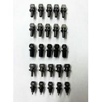 Wholesale Ceramic Nozzle YAMAHA Pick and Place Nozzle YV100X 72,yamaha nozzle yv100x from china suppliers