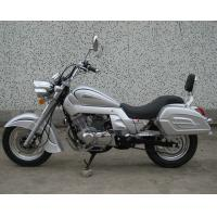 Wholesale 150CC / 250CC High Powered Motorcycles V Cylinder Forced Air Cooling Manual Clutch from china suppliers