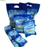 Wholesale Fasclean Extra Power Detergent Powder from china suppliers