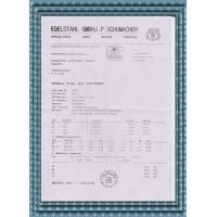 Richful precision metal co.,ltd Certifications