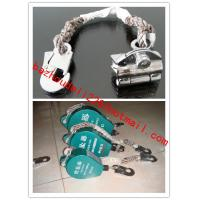 Wholesale Fall protector&safety protector,Falling Protector& Catching Device from china suppliers