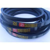 Wholesale Lower Noise Custom Rubber Conveyor V Belts Super Stabel Transmission from china suppliers