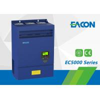 Wholesale Blue 55kw Explosion Proof Vfd Frequency Converter 50 To 60hz 18 Months Warranty from china suppliers