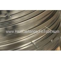 Wholesale ASTM A240 Hot Rolled Stainless Steel Plate , TP409 / TP410 , TP304 / TP304L from china suppliers