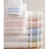 Wholesale Quality Face Towel from china suppliers