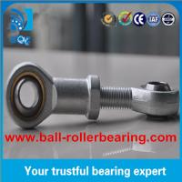 Wholesale Self Lubricating Female Thread Rod End Joint Bearing SQ10-1RS M10x1.25 POS30 100% SI10T/K-1 from china suppliers