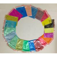 Wholesale colorful pearl pigment for inks and paints and cosmetic pigment from china suppliers