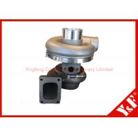 Wholesale Catpillar 4lf Cat Engine Turbocharger Bt80038 Cat 325c/c9 s310g 216-7815 197-4998 178479 from china suppliers