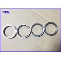 Wholesale Kubota Engine V2203 Seat Intake And Exhaust Valve Seat 25 - 39356 - 00 / 25 - 15020 - 00 from china suppliers