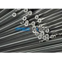 Wholesale TP321 / 321H 1 / 2 Inch Seamless Stainless Steel Tube ASTM A269 With Bright Annealed Surface from china suppliers