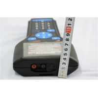 Wholesale Foundation fieldbus emerson 475 field communicator Easy Upgrade from Germany from china suppliers
