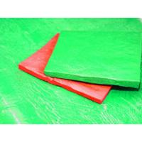 Wholesale Flash Pad - 1 from china suppliers