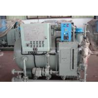 Wholesale seawater desalination water plant with EC CCS certificate from china suppliers