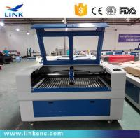 Buy cheap High Precision Laser Engraving Cutting Machines Stainless Steel With RD Control System from wholesalers