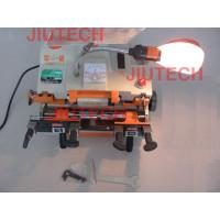 Wholesale car key automatic cutting machine with external cutter DC, 12V, 180W from china suppliers