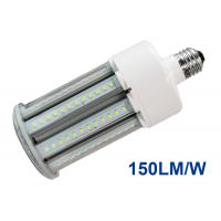 Wholesale Samsung 2835 SMD 22W E26 E27 LED Corn Bulb Warm White For Outdoor Garden Lighting from china suppliers