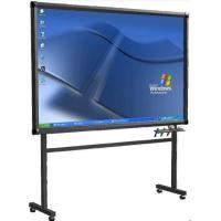 Wholesale More Thinner Large Touch Screen Monitor Explosion Proof HD LCD Screen from china suppliers
