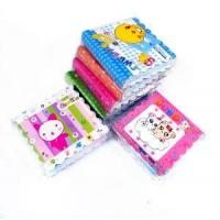 Wholesale Notepad, Memo Pad from china suppliers