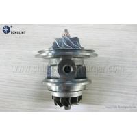 Wholesale Iveco Fiat Commercial Vehicle CHRA Turbo Cartridge  TF035 TD04 49135-05000 from china suppliers