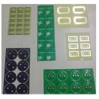 Wholesale Rigid PCB board, 6 Layer Electronic Printed Circuit Boards 1/2 oz - 4 oz Copper Thickness from china suppliers