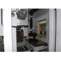 Wholesale High Precision Laser Welding Machine With Auto - Focus Head , 25 M/Min Speed from china suppliers