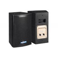 """Wholesale mini 6"""" pro audio loudspeaker speaker two way  outdoor sound  pa speaker system MT6 from china suppliers"""