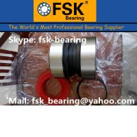 Wholesale Professional Auto Bearings 566425.H195 93.8 x 148 x 135.50 for VOLVO SCANIA from china suppliers