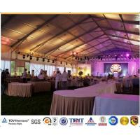Wholesale Wedding tent » 30X20 Marquee Tent Party Tent, Wedding Tent with lexible Poles,aluminium from china suppliers