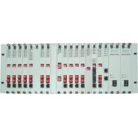 Wholesale PCM Optoelectronic Multiplexing Products MUX-A10F from china suppliers