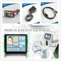"""Wholesale 16 Bit MCU LCD 15"""" All In One Display System , Easy Operation from china suppliers"""