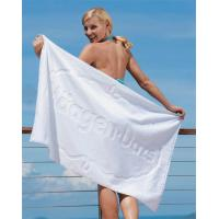Wholesale 100% Cotton Bath Terry Towel for hotel from china suppliers