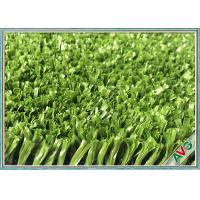 Wholesale Abrasion Resistance Tennis Synthetic Grass 6600 Dtex Tennis Artificial Grass from china suppliers