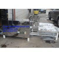 Wholesale Small Fish Belly Cutter from china suppliers