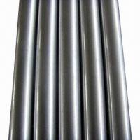 Wholesale 20mm Aluminum Tube for Automobile, Industry and Appliance, with 6000 Series Grade  from china suppliers