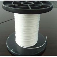Wholesale Stator coil lacing tapes cord and polyester to bind electric motor coils from china suppliers
