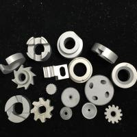 China Professional Tungsten Carbide Nozzles Sand Blaster Nozzles ISO9001 Approved on sale