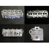 Wholesale NEW Cylinder Head AUDI 80 VW CADDY GOLF JETTA PASSAT SANTANA 068103351D E G K from china suppliers