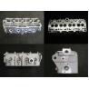 Buy cheap NEW Cylinder Head AUDI 80 VW CADDY GOLF JETTA PASSAT SANTANA 068103351D E G K from wholesalers