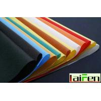 Buy cheap PP nonwoven fabric for shopping bag from wholesalers